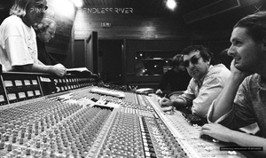 Pink_Floyd_console_12